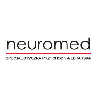 Neuromed Legnica